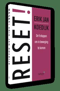 3d-cover-boek