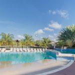 Acoya Curacao Resort Willemstad