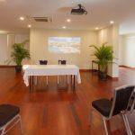 Acoya Curacao Resort Willemstad Event Center